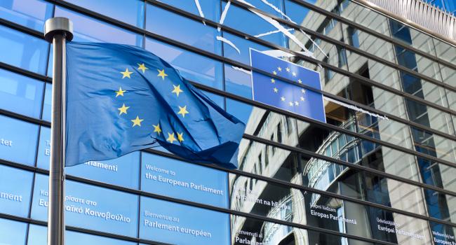 union institutional european real estate