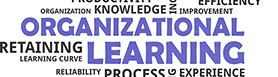 Processes and Learning in Organisations (POLO)